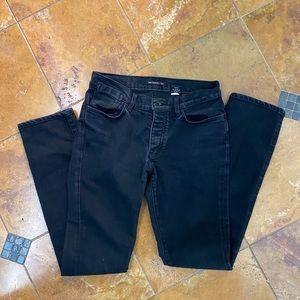 John Varvatos Men Jeans 32L